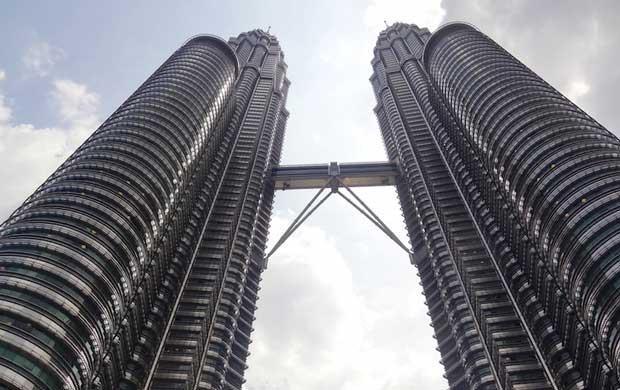 8 دلیل عالی برای سفر به کشور مالزی
