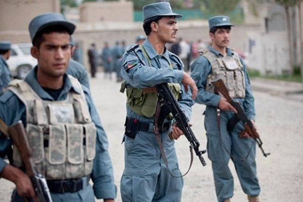 حمله خمپاره ای در قندوز افغانستان، 25 نفر زخمی شدند
