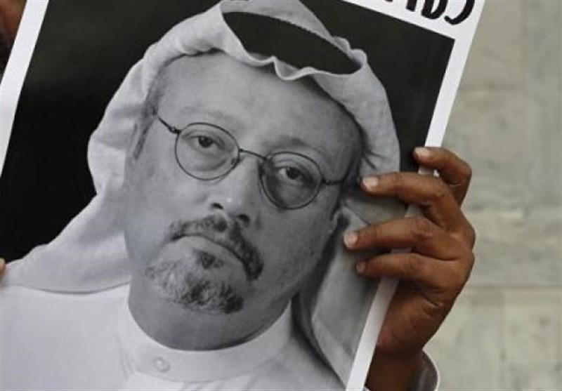 واکنش ترکیه به حکم دادگاه عربستان علیه عاملان قتل خاشقجی