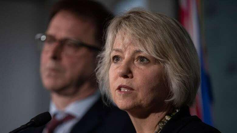 آزمایش کورونای زن بازگشته از ایران در کانادا مثبت شد ، شگفت زدگی مقامات بهداشتی کانادا
