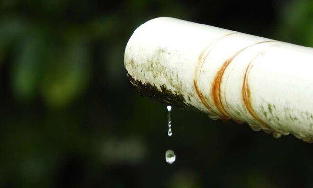 شناسایی راحت تر نشتی آب ساختمان ها با حسگرهای جدید