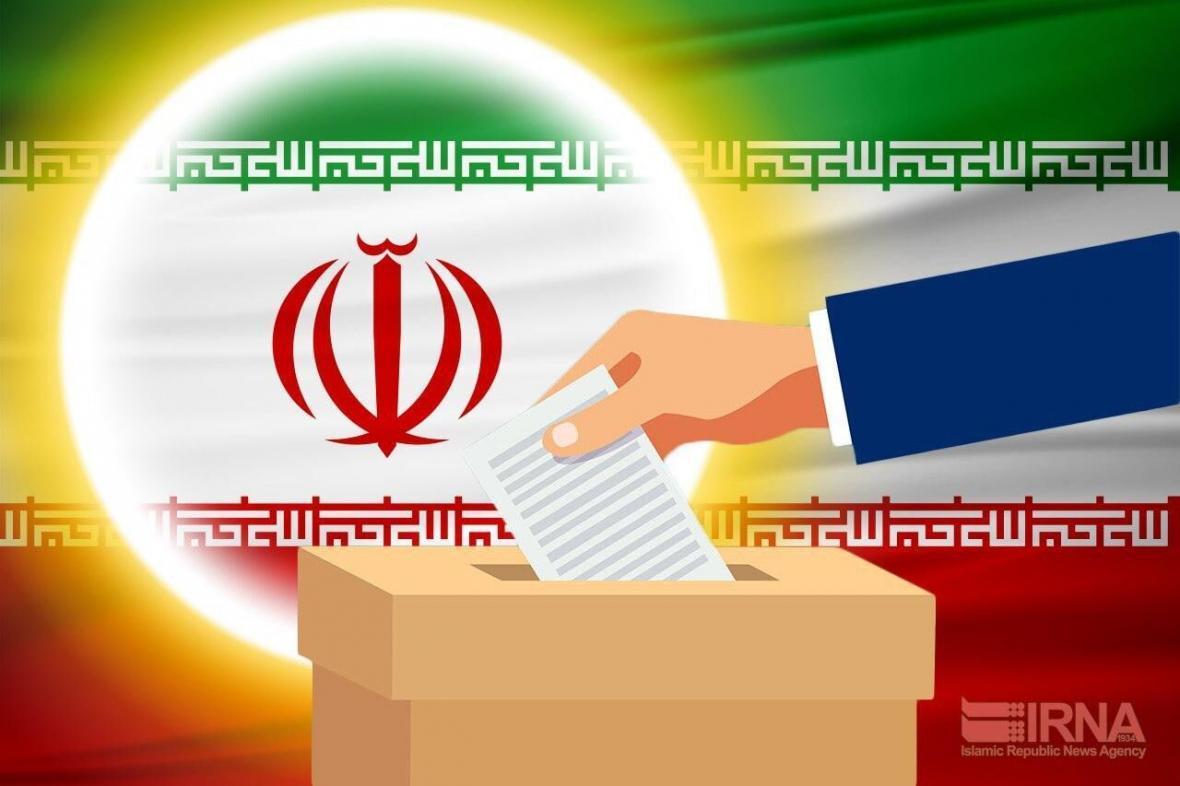 خبرنگاران اسامی 36 پیشتاز آرا در انتخابات تهران اعلام شد