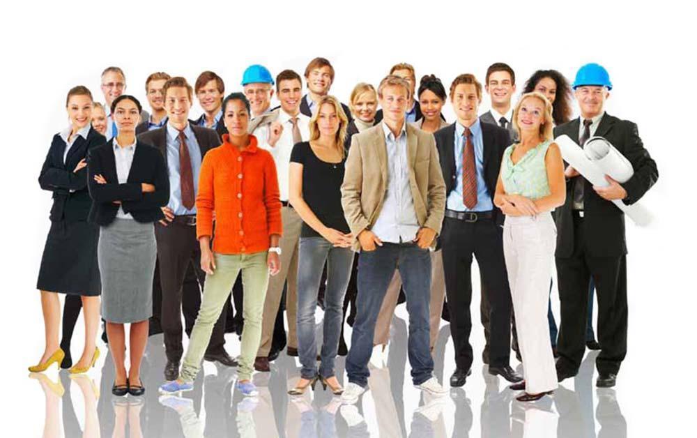 بازار کار کدام رشته ها در کانادا مناسب تر است؟