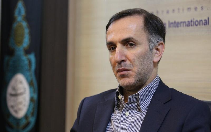 شرایط صادرات ایران پس از شیوع کرونا