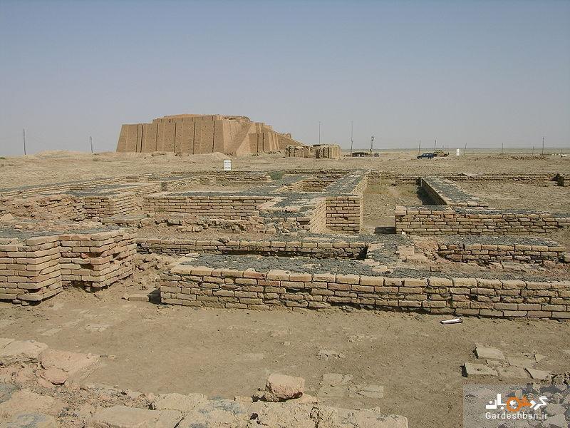 قدیمی ترین موزه های دنیا در کدام کشور است؟، عکس