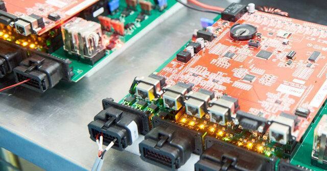 فراوری باتری جدیدی از هوا که از لیتیوم-یون بهتر است