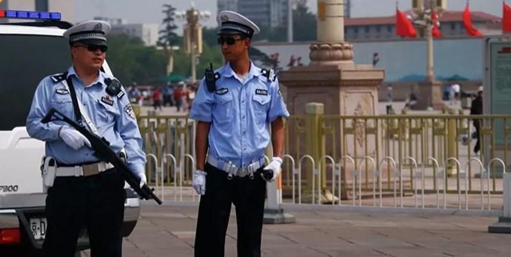 حمله به دانش آموزان با چاقو در جنوب چین؛ 40 نفر زخمی شدند