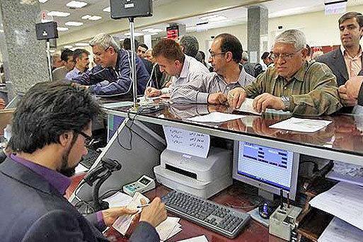 افزایش هزینه سرویس پیامکی بانک ها