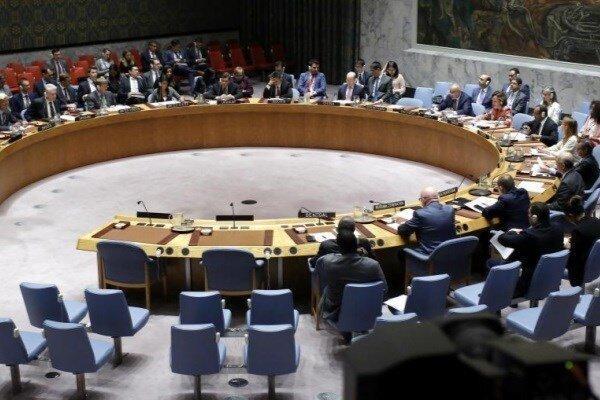 تحرکات روسیه و چین برای حمایت از ایران در برابر تهدید به تحریم آمریکا