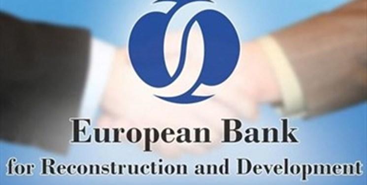 تخصیص 2 میلیون دلاری بانک اروپایی بازسازی و توسعه به تاجیکستان