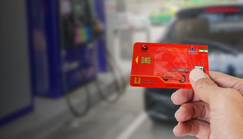 افزایش 25 درصدی سهمیه سوخت تاکسی های اینترنتی