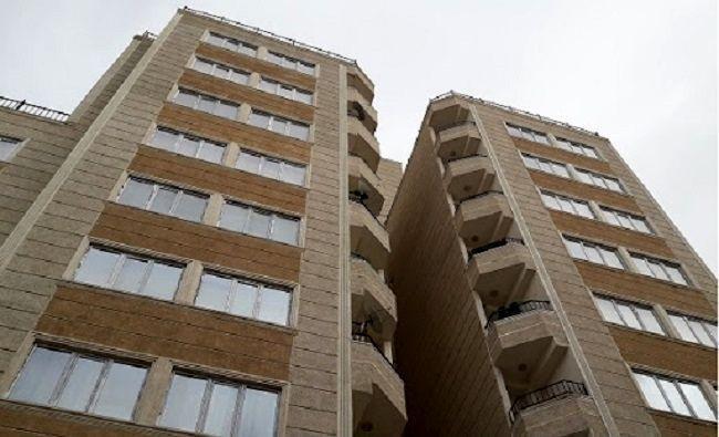 مهلت 3 ماهه به مالکان خانه های خالی برای عدم پرداخت مالیات سنگین