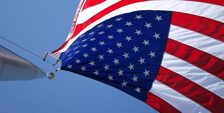 واشنگتن: با مداخله نظامی خارجی در لیبی مخالف هستیم