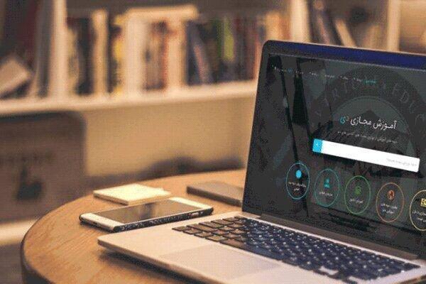 هزینه اینترنت معلمان و دانش آموزان برای شبکه شاد اعلام شد