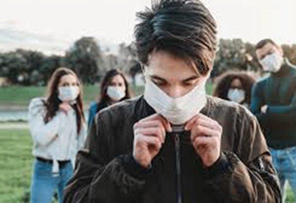 جوانان عامل گسترش ویروس کرونا در قاره آمریکا