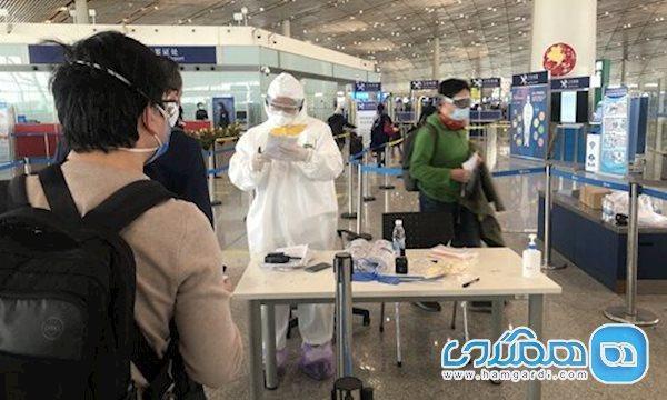 سفر به چین با چه شرایطی انجام می گردد؟