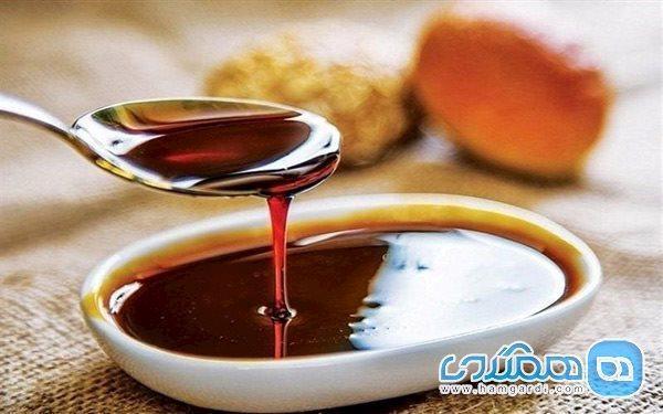 درمان کم خونی را به این 13 خوراکی طبیعی بسپارید