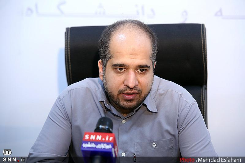 تشریح جزئیات نشست نمایندگان تهران با وزیر پیشنهادی صمت ، خضریان: تاکید نمایندگان بر ساماندهی قیمت کالا ها و بازار خودرو
