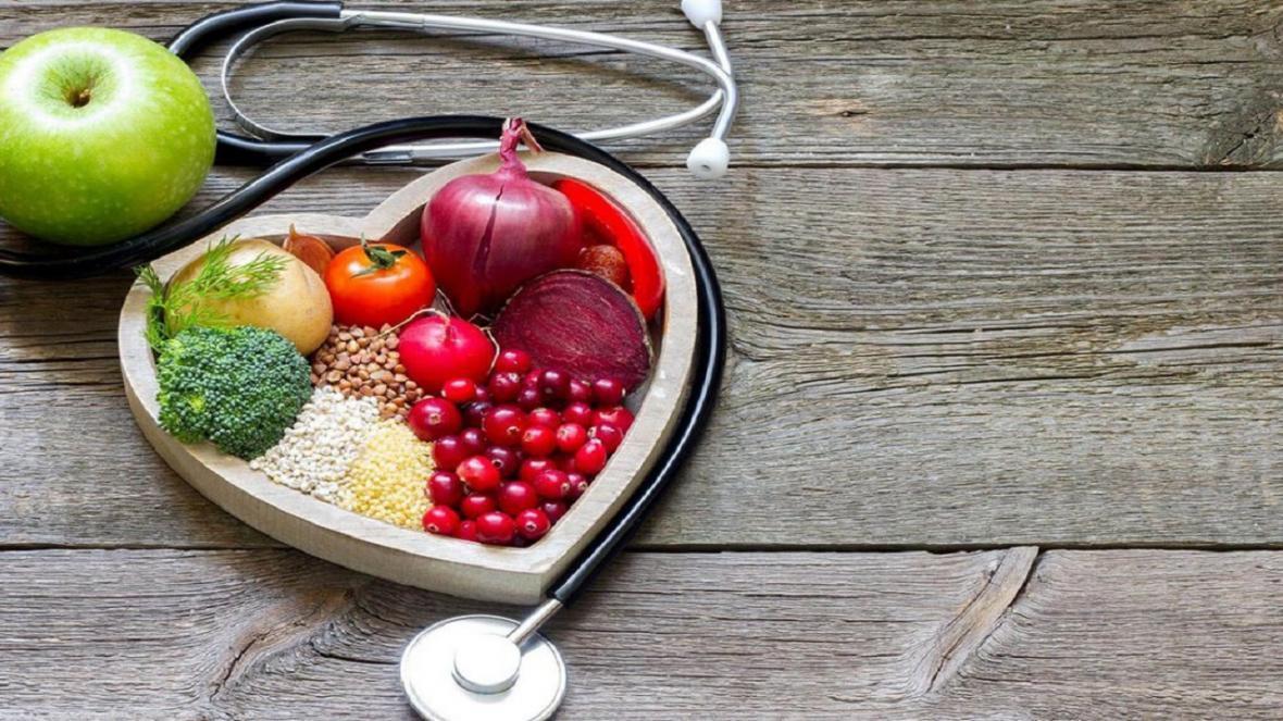 مدیریت وزن دختران و زنان به تخمک گذاری های فعال یاری می نماید
