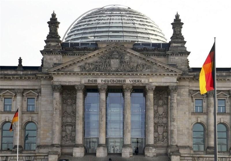 آلمان: در سیاست فشار حداکثری آمریکا علیه ایران مشارکت نمی کنیم