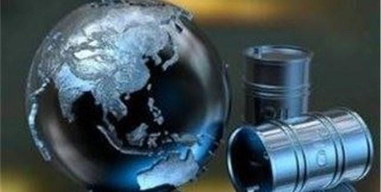 قیمت نفت به 40 دلار افزایش یافت، بازار نفت در انتظار نتیجه انتخابات آمریکا