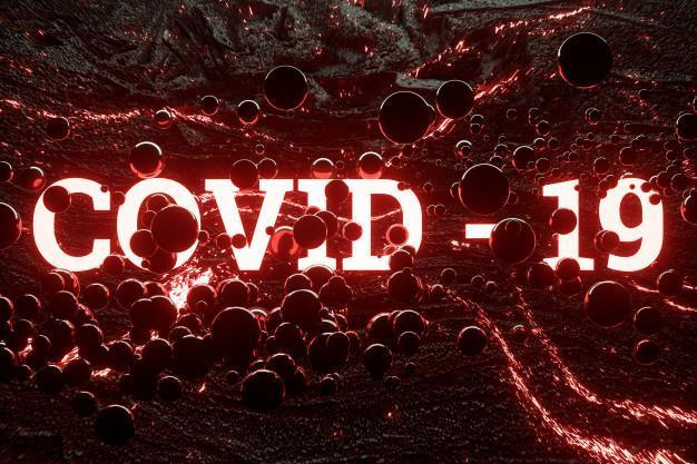 از عارضه جدید کووید-19 بیشتر بدانید