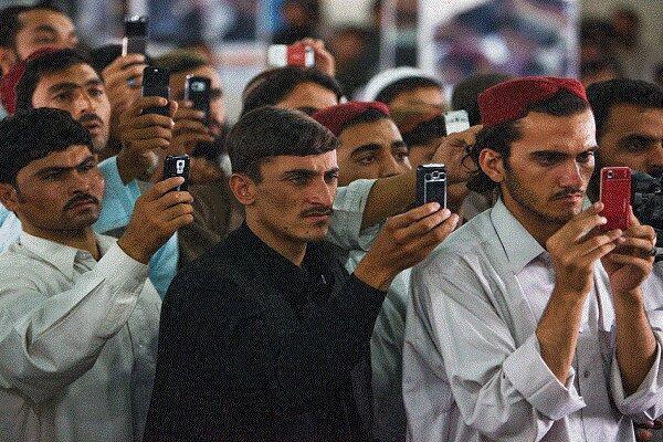 شکایات اتباع غیرایرانی در حوزه ICT فوری رسیدگی می شود