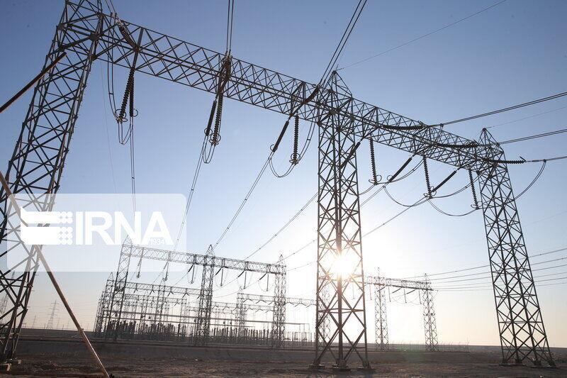 خبرنگاران 50 طرح ویژه انرژی در برق منطقه ای باختر جریان دارد