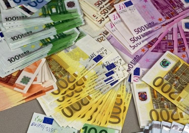 کاهش نرخ رسمی 17 ارز