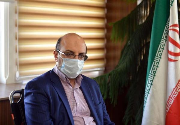 علینژاد: اختلافی بین هیئت مدیره استقلال و وزارت ورزش وجود ندارد، به پرسپولیس نگاه ملی داریم نه رنگی