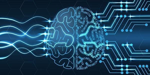 شرکت GE Healthcare اجازه میدهد تا بیمارستانها ابزار هوش مصنوعی را آزمایش نمایند