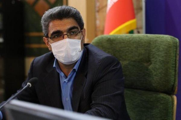خبرنگاران پروژه عظیم قوطی سازی زمزم در کرمانشاه به بهره برداری می رسد