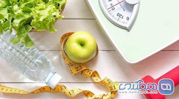 کاهش وزن و متابولیسم بدن؛ 7 حقیقت اساسی و مهم