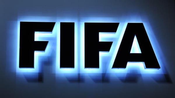 کرونا جام دنیای زیر 20 و 17 سال دنیا را لغو کرد
