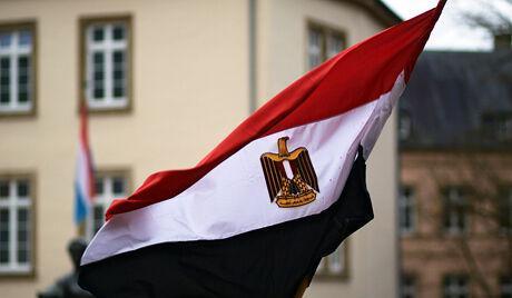 خبرنگاران مصر سفارت خود را در لیبی بازگشایی می نماید