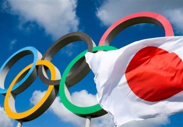 افزایش 22 درصدی هزینه های برگزاری المپیک توکیو، اصرار دولت ژاپن و مخالفت مردم