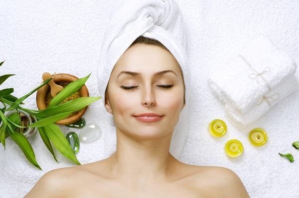 مراقبت از پوست با استفاده از روش های طبیعی