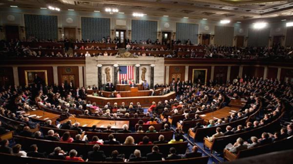 رای اعتماد سنای آمریکا به وزیر انرژی بایدن