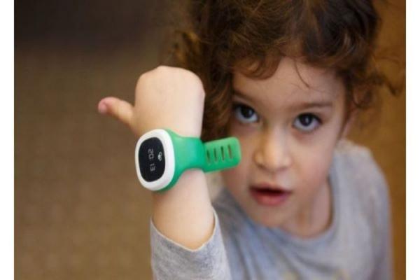 4 روش ردیابی نامحسوس افراد برای مراقبت از بچه ها و سالمندان