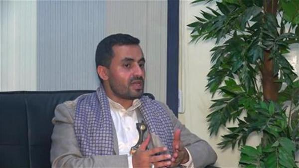 خبرنگاران عضو انصارالله: پس از تجربه عربستان، دخالت دیگران در یمن عاقلانه نیست
