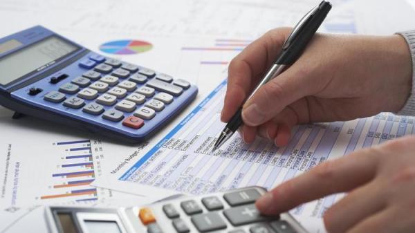 جزئیات شناسایی لوکس نشین ها برای مالیات ستانی