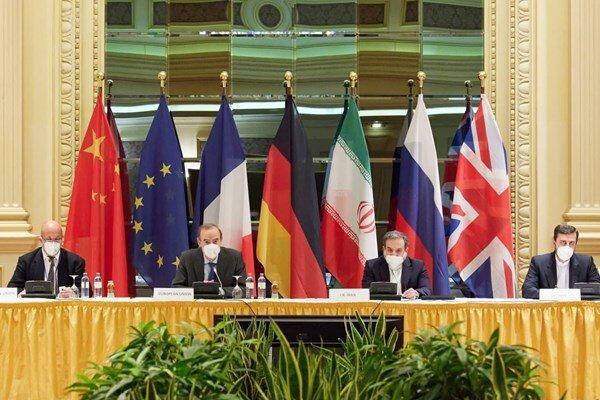 موضع اتحادیه اروپا با اتمام نشست امروز کمیسیون مشترک برجام