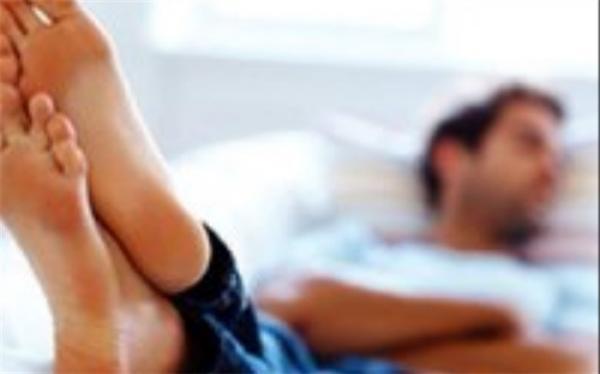 خواب در چه ساعتی باعث سکته می گردد؟