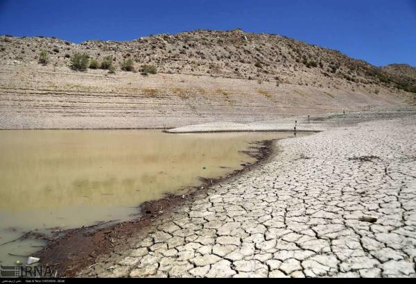 هشدار کلانتری نسبت به تبعات بحران آب برای کشور