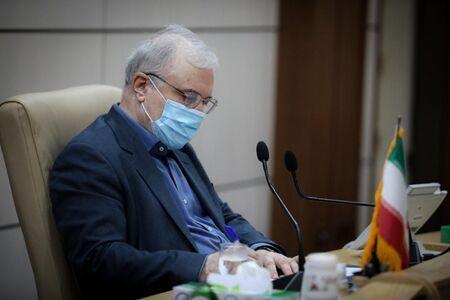 خبرنگاران ستاد صیانت از جمعیت در وزارت بهداشت تشکیل می گردد