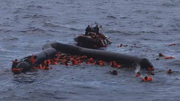 برخورد مرگبار 2 کشتی در بنگلادش، 26 نفر کشته شدند