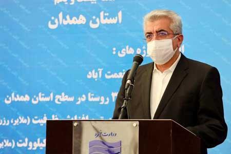 125 میلیون دلار از منابع ارزی ایران آزاد شد ، خرید 16 میلیون دز واکسن کواکس در دستور کار