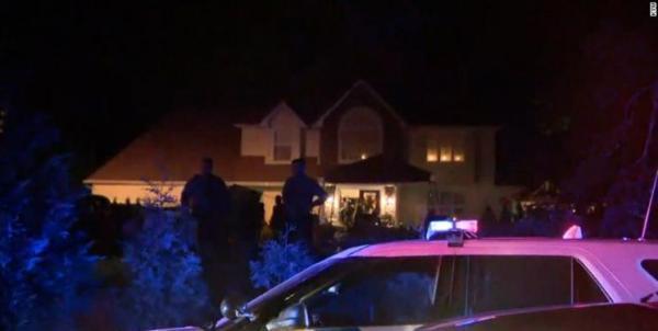 خشونتهای مسلحانه در آمریکا؛ تیراندازی به حداقل 6 نفر در نیوجرسی