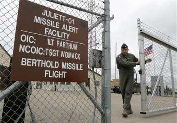 تحقیق درباره درز اطلاعات هسته ای آمریکا