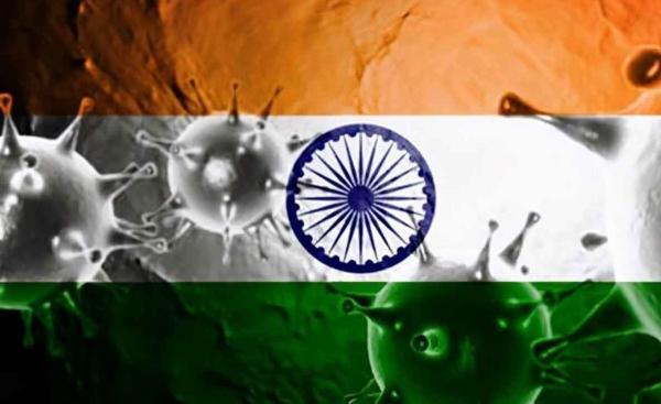 شناسایی سه مورد قطعی کرونا هندی در کاشان